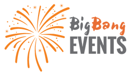 Big Bang Events Event Management